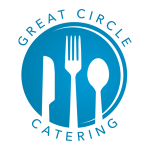 Great Circle Catering